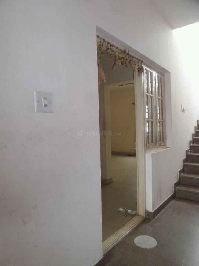 Main Entrance Image of 1000 Sq.ft 2 BHK Apartment for rent in J. P. Nagar for 16000