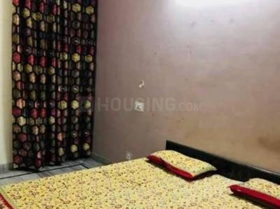 Gallery Cover Image of 526 Sq.ft 1 BHK Apartment for rent in Tangra for 7000