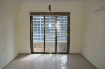 Gallery Cover Image of 1400 Sq.ft 3 BHK Apartment for rent in Kalpataru Sparkle, Bandra East for 170000
