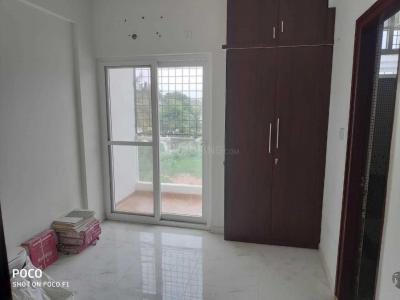 Gallery Cover Image of 747 Sq.ft 1 BHK Apartment for buy in Preeti Proximity, Sampigehalli for 3436200
