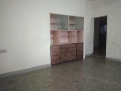 Gallery Cover Image of 1100 Sq.ft 3 BHK Independent House for rent in Nanganallur for 20000