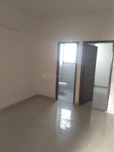 Gallery Cover Image of 1400 Sq.ft 3 BHK Independent House for buy in Sector 9B for 5500000
