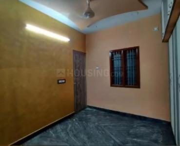 Gallery Cover Image of 1026 Sq.ft 2 BHK Independent House for buy in Kovur for 7000000