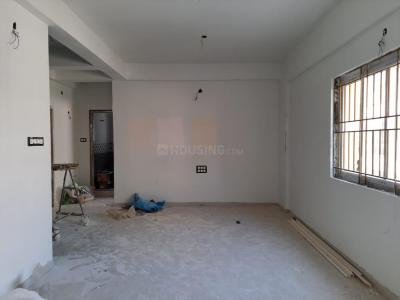 Gallery Cover Image of 1377 Sq.ft 3 BHK Apartment for buy in Vidyaranyapura for 6800000