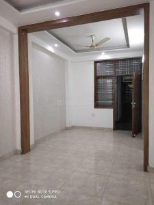 Gallery Cover Image of 1200 Sq.ft 3 BHK Independent Floor for buy in Gyan Khand for 5000000
