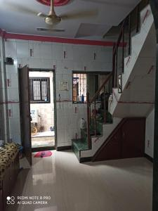 Gallery Cover Image of 360 Sq.ft 1 BHK Independent House for buy in Kanjurmarg East for 4200000