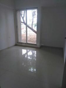 Gallery Cover Image of 553 Sq.ft 1 BHK Apartment for rent in Hinjewadi for 16500