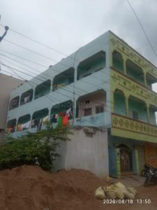 Gallery Cover Image of 4500 Sq.ft 6 BHK Independent House for buy in Suraram for 14000000