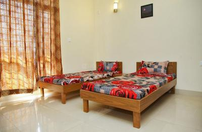 Bedroom Image of Khanna House Sector 57 in Sector 57