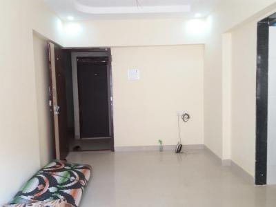 Gallery Cover Image of 580 Sq.ft 1 BHK Apartment for rent in Vasai East for 7500