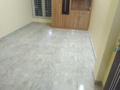 Gallery Cover Image of 1800 Sq.ft 3 BHK Independent House for rent in Palavakkam for 28000