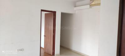 Gallery Cover Image of 820 Sq.ft 3 BHK Apartment for rent in Suprema Casa Bella, Palava Phase 1 Usarghar Gaon for 18000