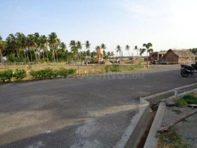 Gallery Cover Image of  Sq.ft Residential Plot for buy in Saravanampatty for 2346000