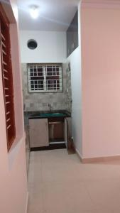 Gallery Cover Image of 600 Sq.ft 2 BHK Independent Floor for rent in Kalyan Nagar for 13000