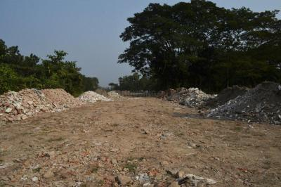 Gallery Cover Image of  Sq.ft Residential Plot for buy in Paschim Barisha for 600000