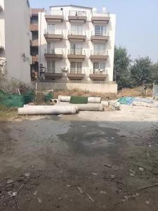 338 Sq.ft Residential Plot for Sale in Sector 51, Gurgaon