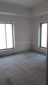Gallery Cover Image of 835 Sq.ft 2 BHK Apartment for buy in Lake Gardens for 5500000