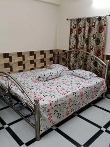 Bedroom Image of PG 4271120 Natagarh in Natagarh