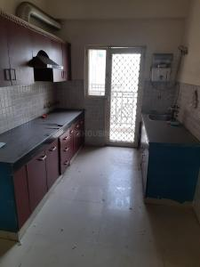 Gallery Cover Image of 1427 Sq.ft 3 BHK Apartment for buy in Sector 76 for 8500000