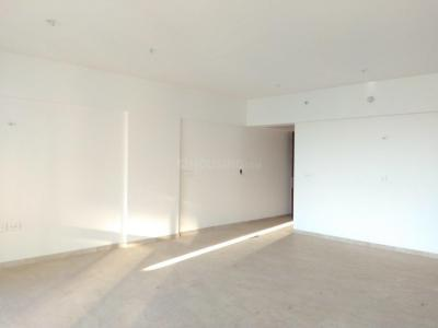 Gallery Cover Image of 1450 Sq.ft 3 BHK Apartment for rent in Pimpri for 25000