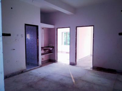 Gallery Cover Image of 925 Sq.ft 3 BHK Apartment for buy in Santragachi for 2867500