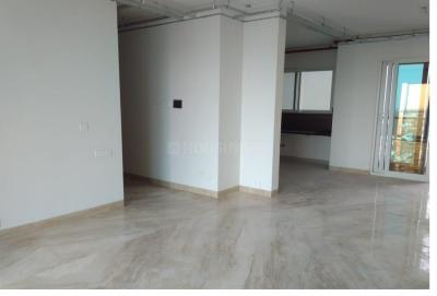Gallery Cover Image of 2005 Sq.ft 3 BHK Apartment for rent in Chokkanahalli for 35000