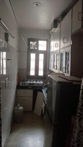 Gallery Cover Image of 450 Sq.ft 2 BHK Independent Floor for buy in Sant Nirankari Colony RWA, Mukherjee Nagar for 3200000