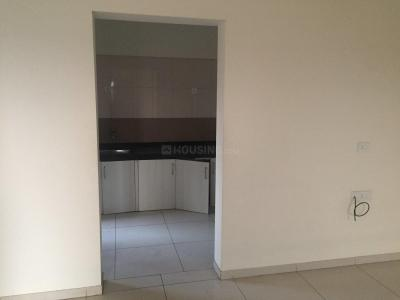 Gallery Cover Image of 1200 Sq.ft 2 BHK Apartment for rent in Bhugaon for 14000