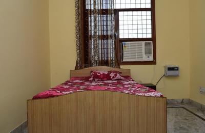 Bedroom Image of Bhutani House in Sector 21