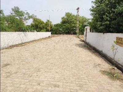 720 Sq.ft Residential Plot for Sale in Vijay Nagar, Ghaziabad