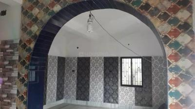 Gallery Cover Image of 2250 Sq.ft 5 BHK Independent House for buy in Sonarpur for 8000000
