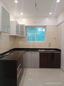 Gallery Cover Image of 940 Sq.ft 2 BHK Apartment for buy in Wakad for 5700000