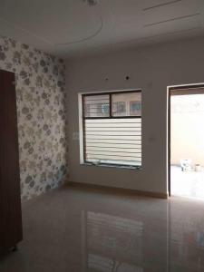 Gallery Cover Image of 2500 Sq.ft 4 BHK Independent House for rent in Palam Vihar for 40000