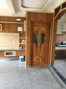 Gallery Cover Image of 2550 Sq.ft 4 BHK Independent House for buy in J P Nagar 8th Phase for 13500000