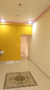 Gallery Cover Image of 720 Sq.ft 2 BHK Apartment for buy in Kolathur for 4500000