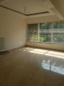 Gallery Cover Image of 1125 Sq.ft 3 BHK Apartment for buy in Raheja Shakti Unicus, Govandi for 25000000