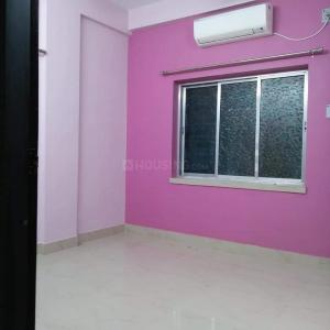 Gallery Cover Image of 1000 Sq.ft 3 BHK Apartment for buy in Netaji Nagar for 4400000