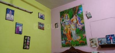 Gallery Cover Image of 100 Sq.ft 2 BHK Independent House for buy in Sector 66 for 2500000