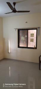 Gallery Cover Image of 500 Sq.ft 1 BHK Independent House for rent in Wagholi for 7000