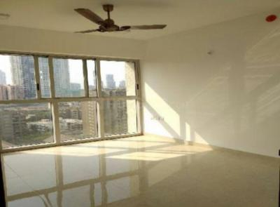 Gallery Cover Image of 1250 Sq.ft 2 BHK Apartment for rent in Parel for 82000