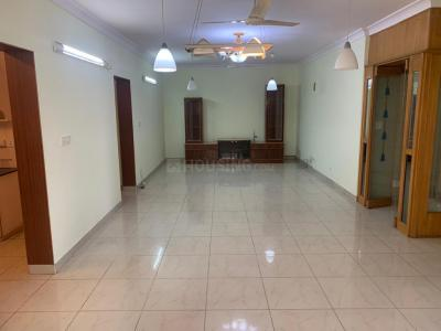 Gallery Cover Image of 1669 Sq.ft 2 BHK Apartment for buy in Sobha Opal, Jayanagar for 19000000