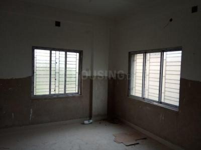 Gallery Cover Image of 777 Sq.ft 2 BHK Apartment for buy in Kalyani for 3108000