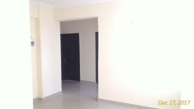 Gallery Cover Image of 1725 Sq.ft 3 BHK Apartment for rent in Sector 84 for 18000