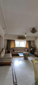 Hall Image of 3bhk Fully Furnished in Andheri East