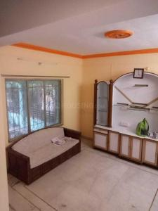 Gallery Cover Image of 1100 Sq.ft 2 BHK Villa for rent in Pimple Gurav for 22000