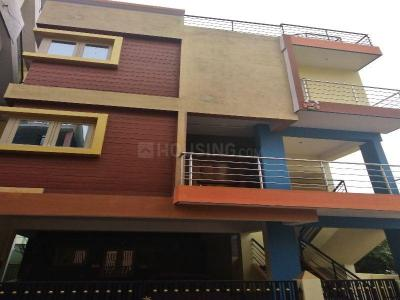 Gallery Cover Image of 3000 Sq.ft 5 BHK Independent House for buy in Gudighattanahalli for 11500000