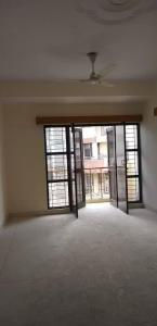 Gallery Cover Image of 1100 Sq.ft 2 BHK Apartment for rent in Sector 12 Dwarka for 22500