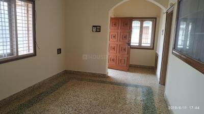 Gallery Cover Image of 1200 Sq.ft 2 BHK Independent Floor for rent in J. P. Nagar for 19000