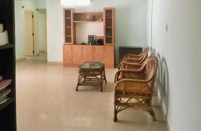Gallery Cover Image of 1755 Sq.ft 3 BHK Apartment for rent in Whitefield for 30000