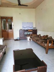 Gallery Cover Image of 1200 Sq.ft 2 BHK Independent Floor for buy in Usmanpura for 4500000